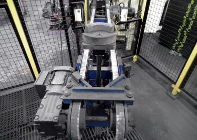 bd-custom-chain-conveyor