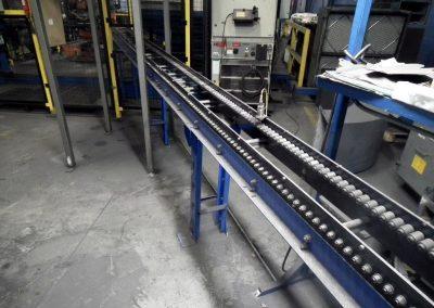 bd-custom-roller-conveyor