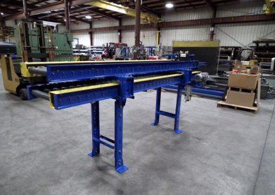 bd-double-decker-powered-roller-conveyor