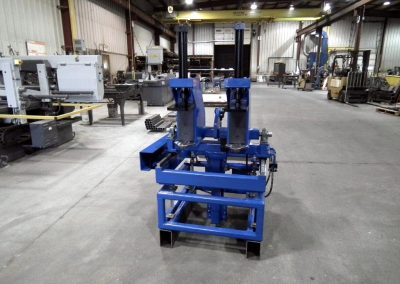 bd-hydraulic-plywood-gripper