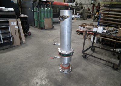 Swab Launcher-1